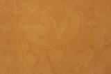 Pannello arancione
