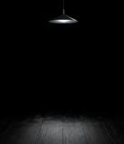 Fototapety floor and lamp