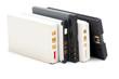 Batteries - 52120204