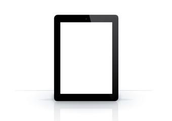tablet computer, pad computer