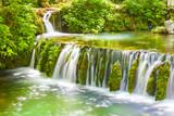 waterfall - 52123895