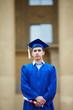 Smart graduate