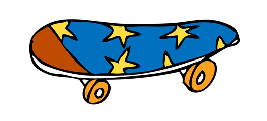icon_skateboard