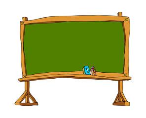 icon_blackboard