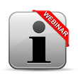 Website-Button - Webinar (I)