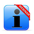 Website-Button - Webinar (III)