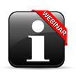 Website-Button - Webinar (V)
