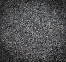 Asphalt surface, background.