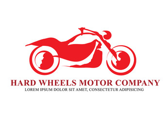 moto logo, motorbike, motorcycle