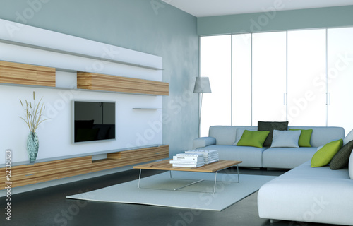 gamesageddon 3d rendering k che wei mit holz mit steinboden lizenzfreie fotos vektoren und. Black Bedroom Furniture Sets. Home Design Ideas