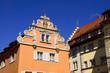 Altstadt - Konstanz - Bodensee