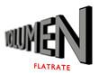 Flatrate_Volumen - 3D