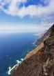 Steilküste von Gran Canaria