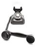 telefono descolgado
