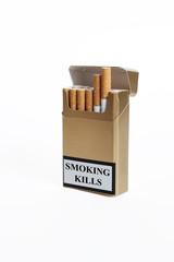 Сигареты-3