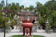 ������, ������: Long Son Pagoda Nha Trang