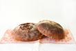 Rye Sourdough Bread