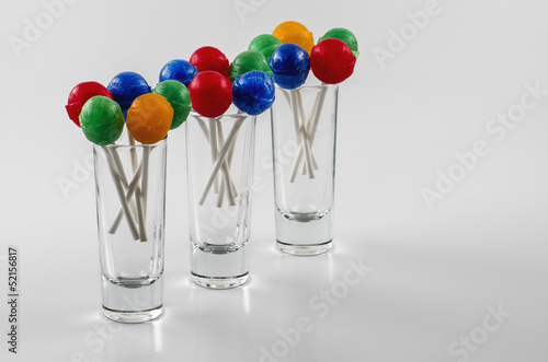 Lollipops 09
