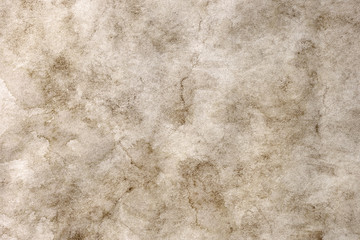 grunge parchment background