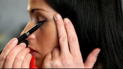 Make-up episode 2