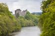 Doune Castle, Stirlingshire, Scotland