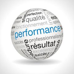 Sphère Performance