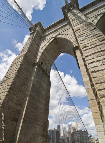 architektura-brooklyn-bridge