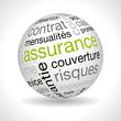 Sphère Assurance