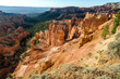 Bryce Canyon National Park nello Utah