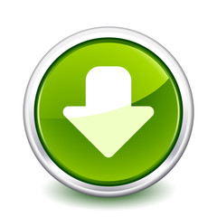 button green download