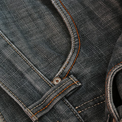 jeans backgrounds
