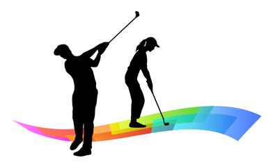 golf - 51