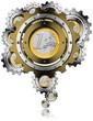 Euro Gears Coins