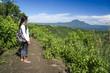 lake taal volcano tagaytay philippines