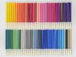 Rainbow Markers 02