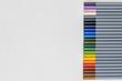 Water-Colour Pencils 02