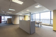 Spacious office