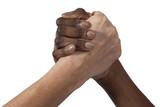Pace tra popoli