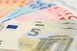 fälschungssicheres Geld