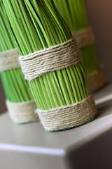 Déco, décoration, végétal, vert, objet, verdure, plante