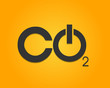 CO2 Power Button