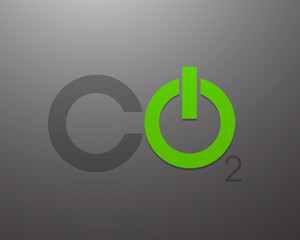 Co2 Power Concept