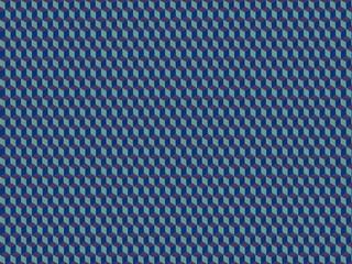 Textura com cubos pequenos
