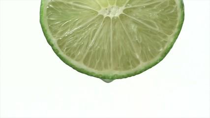 ライム果汁
