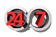24-7-8
