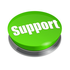 Support green button
