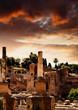 ancient forum rome