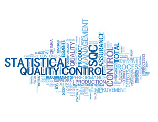 STATISTICAL QUALITY CONTROL Tag Cloud (total management sqc tqm)