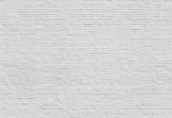 Brick wall endless seamless pattern
