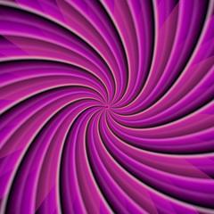 whirlpool IV